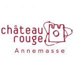 logo CR CMJN